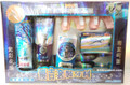 Dental Hygiene Care Joss Set