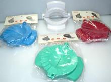 Dumpling Makers assorted colors