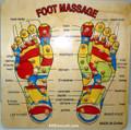 Foot Massage Board