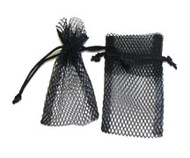 6 x 9 Mesh Net Bag - 10 pcs