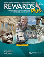 rewards-plus-ss-3rd-cover.jpg
