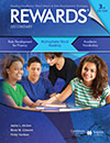 rewards-secondary-cover-thumb.png