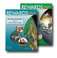 REWARDS Plus, Second Edition