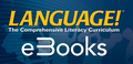 LANGUAGE! Focus on English Learning with Everyday English Plus in eBooks