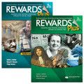 REWARDS Plus: Science and Social Studies