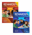 REWARDS Intermediate and Secondary