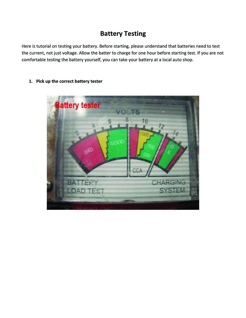 batterytest1.jpg