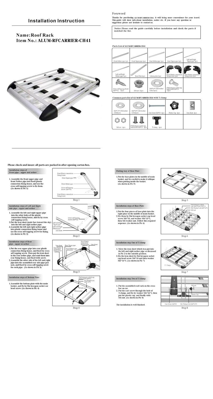 ch41-instruction.jpg