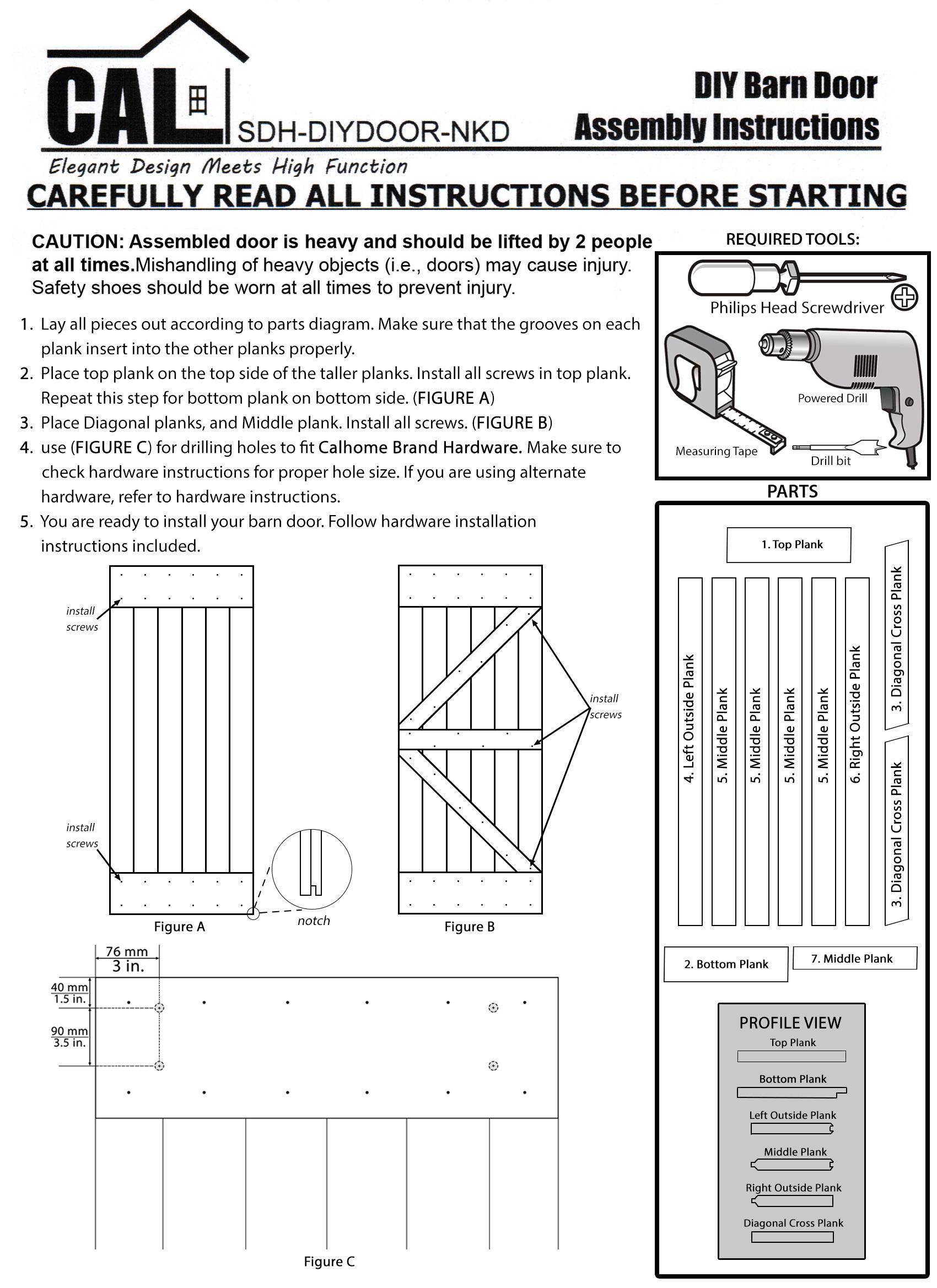 k36-instructionsrevised1.jpg