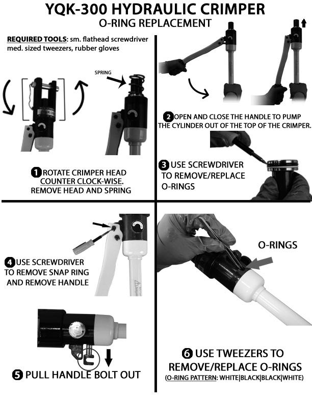yqk-300-in-box-short-instructions.jpg