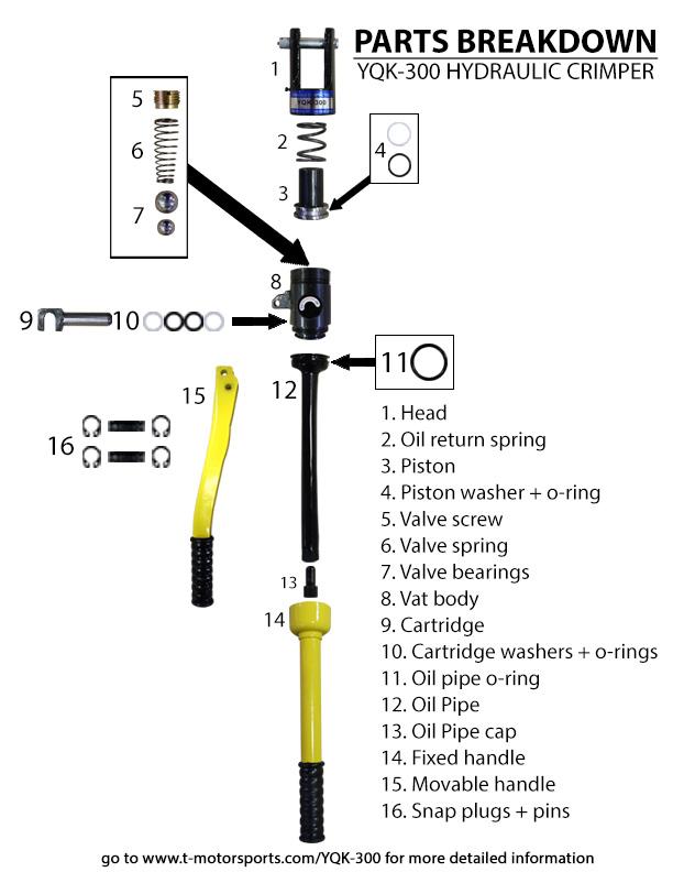 yqk-300-product-part-breakdownud.jpg