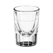 Shot Glass, 2.5oz
