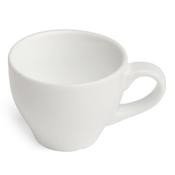 Revolution Cup, 2.5 oz, White
