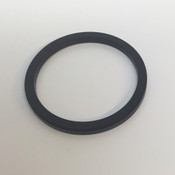 CMA Group Gasket 66 x 56 x 6mm