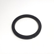 San Marco 6mm Group Gasket