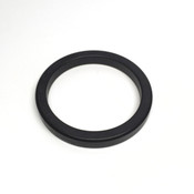 La Spaziale 6.5mm Group Gasket