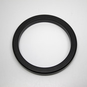 La Spaziale 7mm Group Gasket