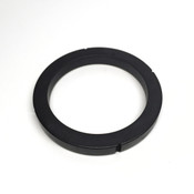 Synesso 8.4 mm Group Gasket
