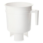 Toddy Brewing Container