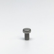 Astoria, Cimbali, ECM Group Screen Screw