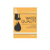 The Water Quality Handbook (SCAA)