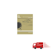 SCAA The Coffee Brewing Handbook