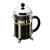 Bodum Chambord French Press, 4 Cup