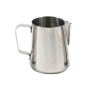 20oz RattleWare Latte Art Steaming Pitcher