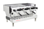 La Marzocco Linea 3 Group MP Mechanical Paddle Espresso Machine