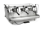 Synesso Cyncra Manual 3 Group