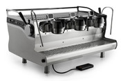 MVP Synesso Hydra 3 Group