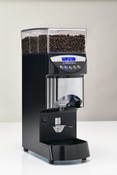 Mythos Barista Low RPM Grinder