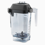 Vitamix Advance Container 48 oz