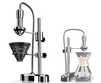 Modbar Pour-Over System - Visions Espresso
