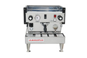 La Marzocco Linea 1 Group EE Semi-Automatic Espresso Machine