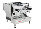 La Marzocco Linea 1 Group AV Auto-Volumetric Espresso Machine