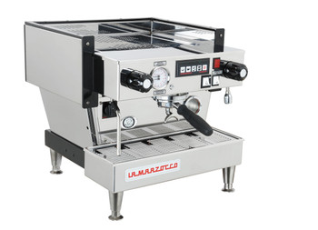 la san marco espresso machine manual