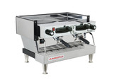 La Marzocco Linea 2 group MP Mechanical Paddle Espresso Machine