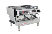 La Marzocco Linea 2 Group AV Auto-Volumetric Espresso Machine