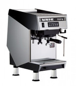 Unic Single Mira High Profile Volumetric Espresso Machine