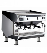 Unic Twin Mira Semi-Automatic Espresso Machine