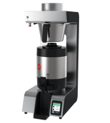 Marco Jet 5.6 Filter Coffee Brewer