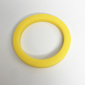 E61 Silicone Group Gasket