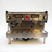 Refurbished La Marzocco Linea 2 Group Auto-Volumetric