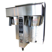 Refurbished Fetco CBS 2032e Dual Airpot Brewer