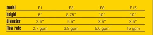 mr.-funnel-chart.jpg