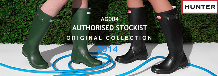 uk-originalsbanner-ss14-ag004.jpg