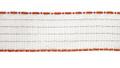 Gallagher TurboStar Tape 40mm 200m