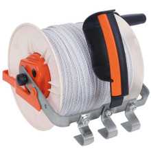Gallagher Large Geared Reel