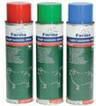 Sheep Marker Spray Paint 500ml